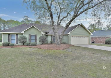 7285 E Wynfield Loop - Midland, Georgia 31820