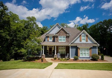 370 Serenity Loop - Cataula, Georgia 31804