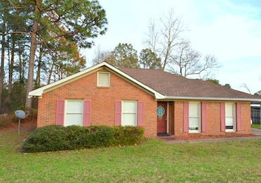 29 Lee Rd 810 - Phenix City, Alabama 36870