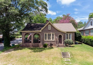 1423 16th Avenue - Columbus, Georgia 31901-2325