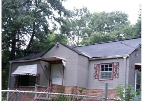 4005 Linden Circle - Columbus, Georgia 31907