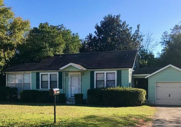 2001 45th Street - Phenix City, Alabama 36867