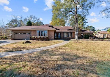 6261 Seminary Road - Columbus, Georgia 31904