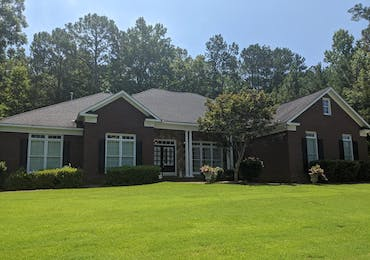 394 Dakota Trail - Fortson, Georgia 31808