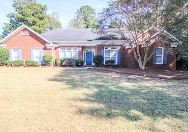 8500 Tavern Court - Midland, Georgia 31820
