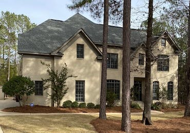73 Se Old Chimney Court - Midland, Georgia 31820