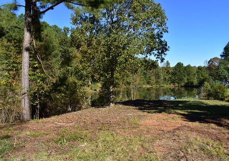 Lot 32 & 33 Satellite Circle - Fortson, Georgia 31808