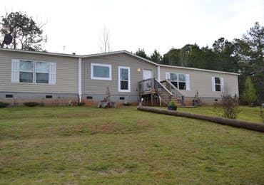 17 Collins Drive - West Point, Georgia 31833