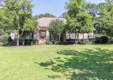 152 Burnt Hickory Way - Fortson, Georgia 31808