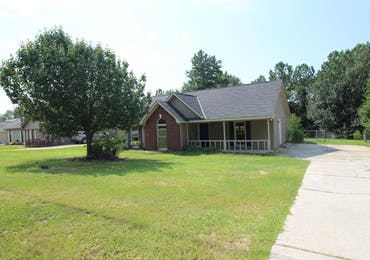 193 Lee Road 0501 - Phenix City, Alabama 36870