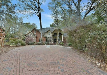 156 Mountain Lake Drive - Cataula, Georgia 31804