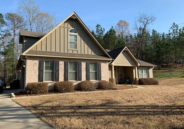 114 Brookhaven Court - Ellerslie, Georgia 31807