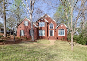 2741 Summerfield Place - Phenix City, Alabama 36867