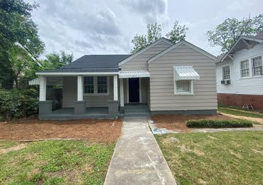 1324 18th Street - Columbus, Georgia 31901-1727