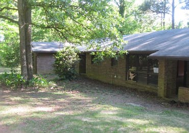 530 W Reynolds Road - Fortson, Georgia 31808