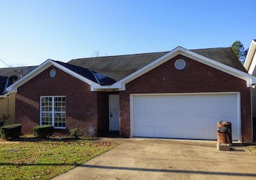 2209 Summerwind Drive - Phenix City, Alabama 36869