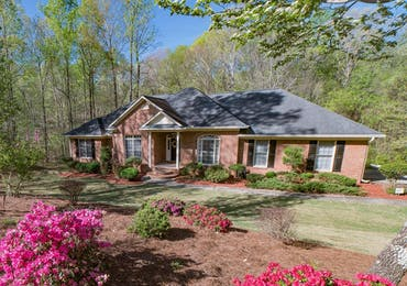 427 Cecily Court - Fortson, Georgia 31808