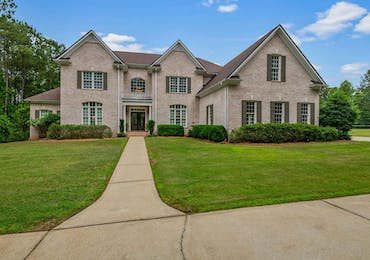 8930 River Road - Columbus, Georgia 31904