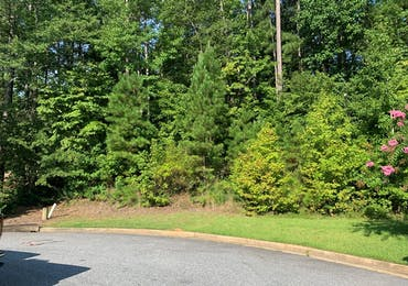 Lot 37 Dakota Trail - Fortson, Georgia 31808