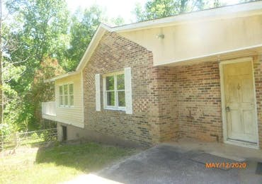2800 Lee Road 0330 - Smiths Station, Alabama 36877