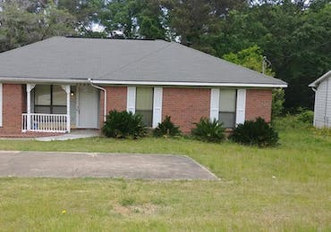 5533 Buena Vista Road - Columbus, Georgia 31907