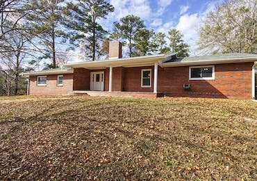 2408 Sandfort Road - Phenix City, Alabama 36869