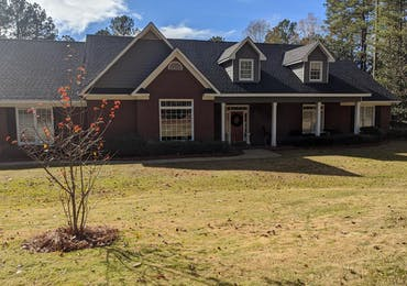 4248 Almond Road - Fortson, Georgia 31808