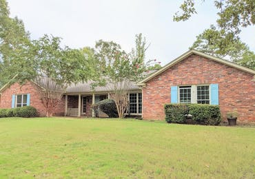 2905 Old River Road - Fortson, Georgia 31808