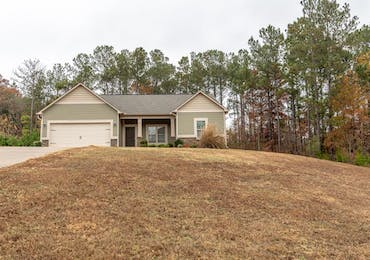110 Edgemont Court - Lagrange, Georgia 30240