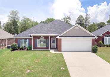 86 Lee Road 2138 - Phenix City, Alabama 36870
