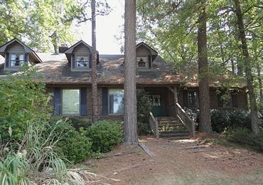 8502 Mckee Road - Upatoi, Georgia 31829