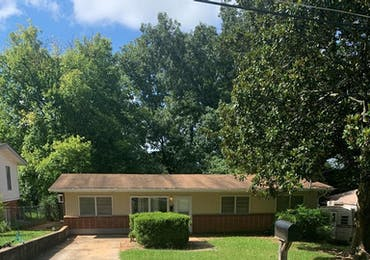 426 48th Street - Columbus, Georgia 31904-6241