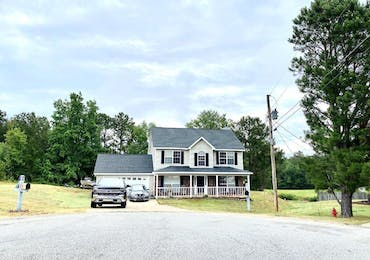 2 Clayton Court - Phenix City, Alabama 36869