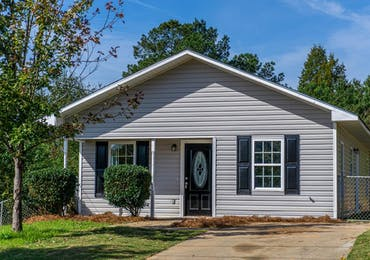 513 21st Avenue - Phenix City, Alabama 36869