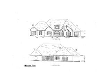 Lot 54 Boxwood Court - Midland, Georgia 31820