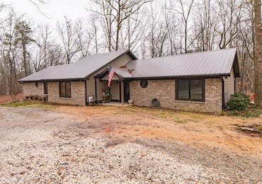 7329 Highway 315 - Cataula, Georgia 31804