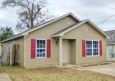52 Ryan Loop - Phenix City, Alabama 36869