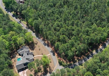 421 Highland Park Trace - Pine Mountain, Georgia 31822