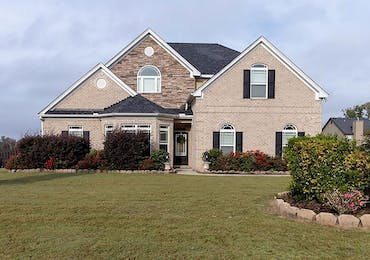 114 Lee Road 2212 - Smiths Station, 36877
