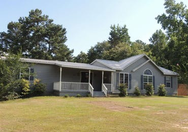 2120 Highway 315 - Fortson, Georgia 31808