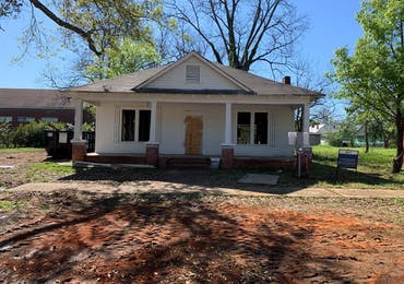 3517 4th Avenue - Columbus, Georgia 31902