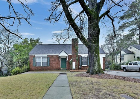 3721 18th Avenue - Columbus, Georgia 31904