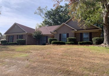 7290 E Wynfield Loop - Midland, Georgia 31820