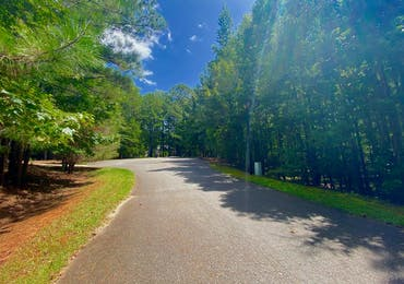 Lot 28 Buckeye Loop North - Midland, Georgia 31820