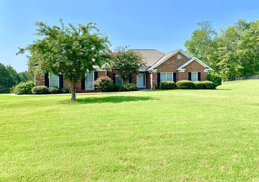 50 S Lexington Court - Ellerslie, Georgia 31807
