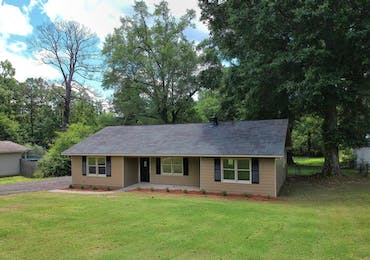888 Lee Road 0236 - Phenix City, Alabama 36870