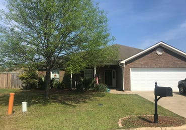13 Wales Way - Phenix City, Alabama 36870