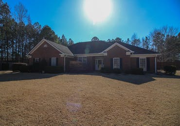 35 Bridle Court - Ellerslie, Georgia 31807