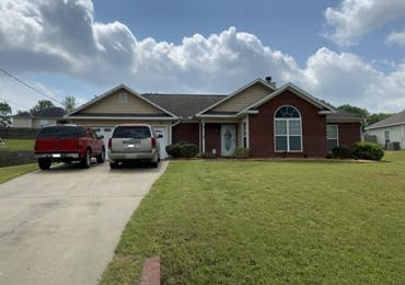 27 Redwood Drive - Phenix City, Alabama 36869