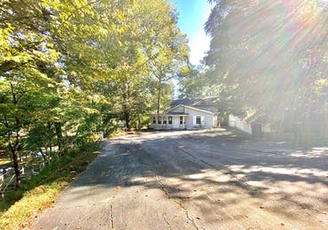 101 Dollar Road - Hamilton, Georgia 31811